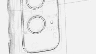 OnePlus 9 Pro Leak