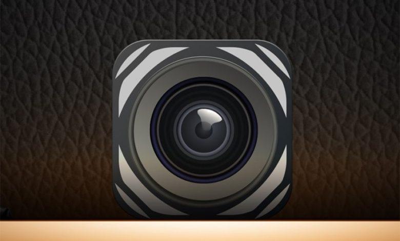 Vivo X60 Pro Plus JD